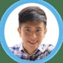 Martin Goh   ArcLab Learning Designer