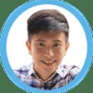 Martin Goh | Learning Designer
