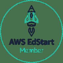 AWS: ArcLab 2018 Hot AWS EdStart Startup