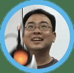 Steven Chan   ArcLab CTO