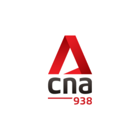 CNA938 Money Mind: Fei Siong Group's Mervin Lee & ArcLab's James Chia on Inclusive Training