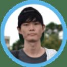 Icarus Guo   ArcLab Software Engineer