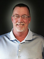 Dennis Nichols - Leadership