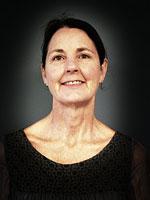 Karen Andrus - Leadership