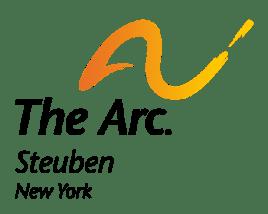 arcofsteuben logo - Home