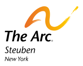 arcofsteuben logo - Announcement to families and people supported