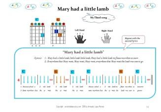 mary-had