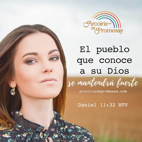 no te dejes engañar enseñanza para mujeres cristianas