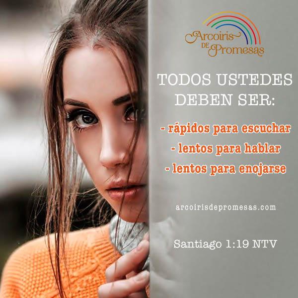 consejos para eliminar el enojo consejeria cristiana