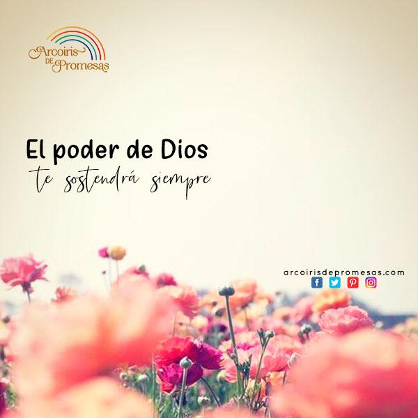promesa especial de fortaleza promesas de dios para la mujer cristiana