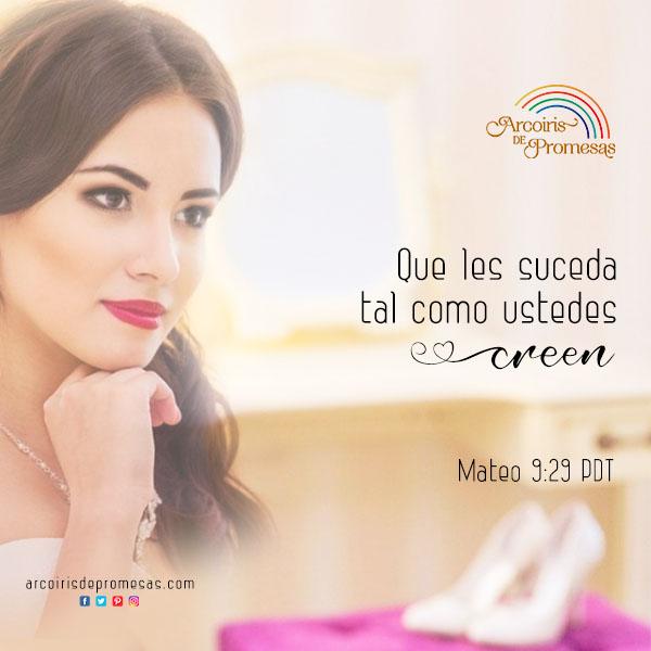 una fe con la direccion correcta mensaje de aliento para la mujer cristiana