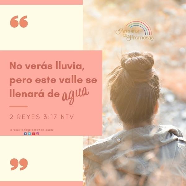 historia biblica de provision y victoria promesa de dios para mujeres cristianas