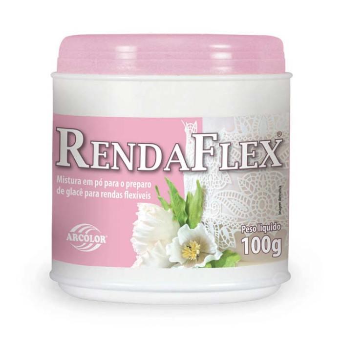Renda Flex
