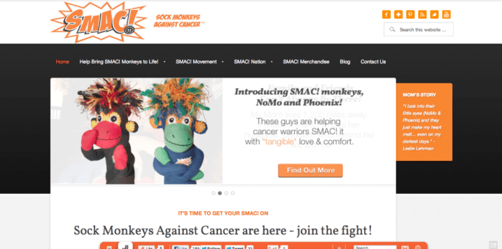 Sock-Monkeys-Against-Cancer-SMAC--1024x508