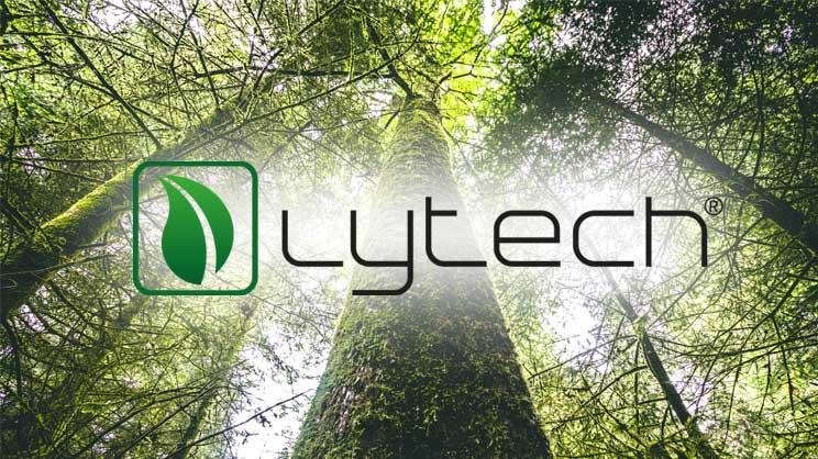 Lytech banner 03