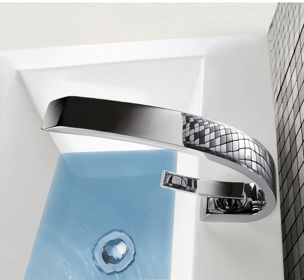 robinet lavabo lavabo robinet mitigeur monocommande salle de bain robinet mitigeur lavabo robinet salle de bain chrome