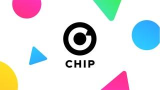 chip20180619