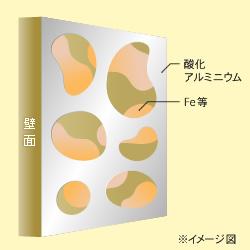 diagram_5a