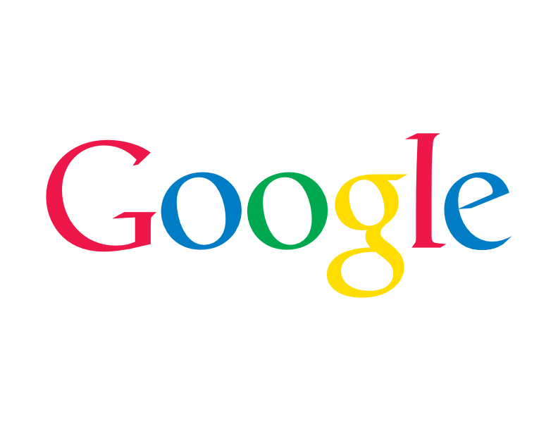 google_PNG19642
