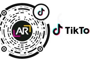 AR Critic TikTok Profile