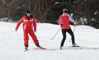 ski-de-fond-arc-1800