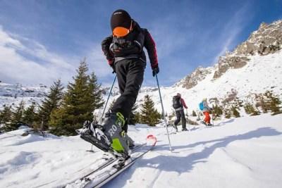 ski-randonnee-arc-1800