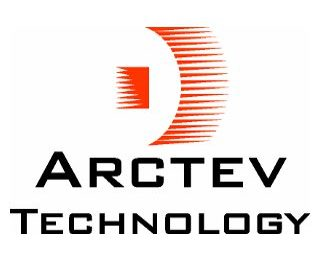Arctev Technology