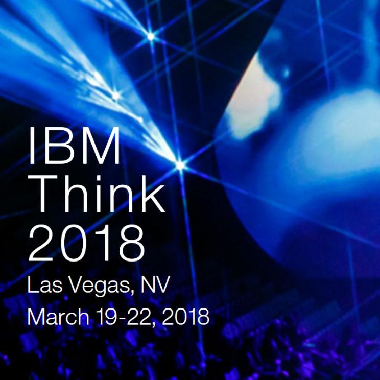 ibm-think-2018_panagenda2