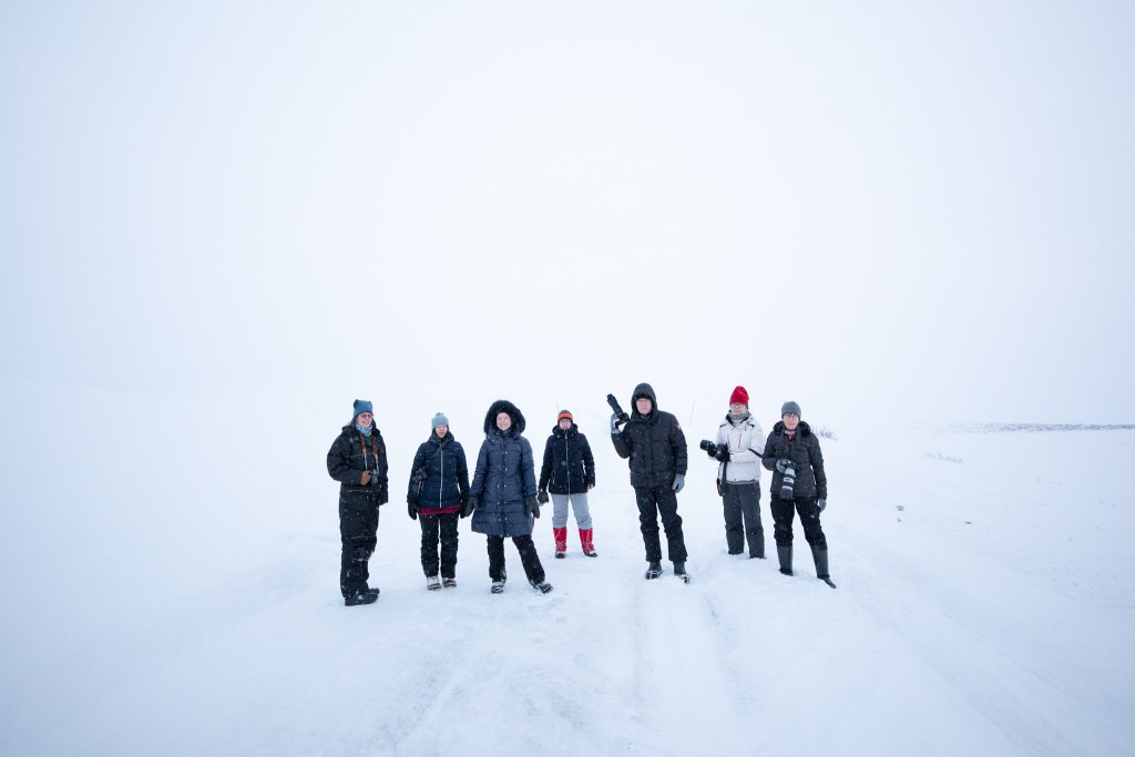 Kongsfjord-2133