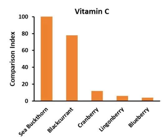 Sea_Buckthorn_Vitamin_C