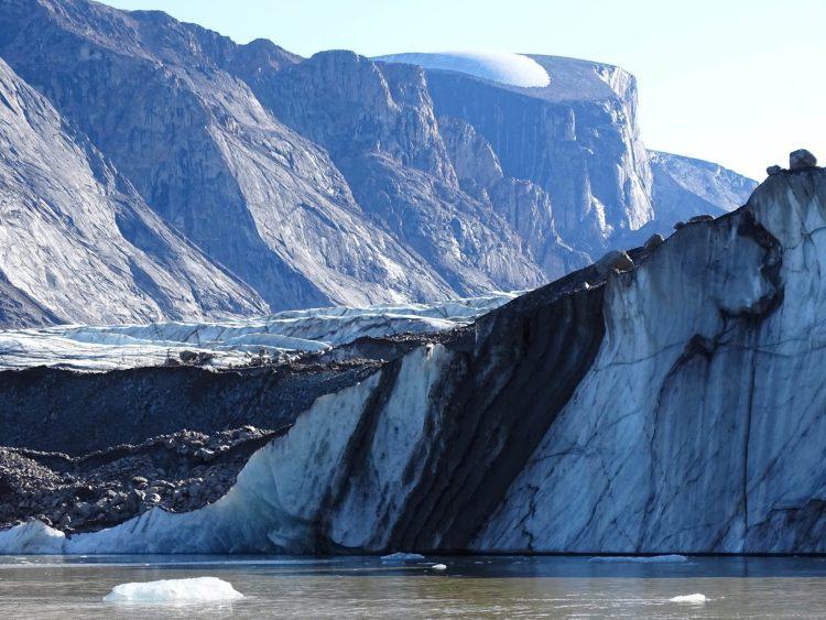 10 Fun & Interesting Facts About Glaciers   Arctic Kingdom