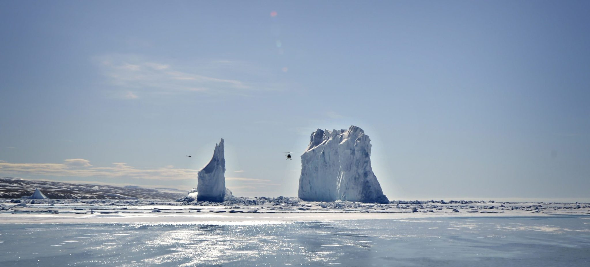 Arctic Travel Guide: Best Destinations & Trips   Arctic Kingdom