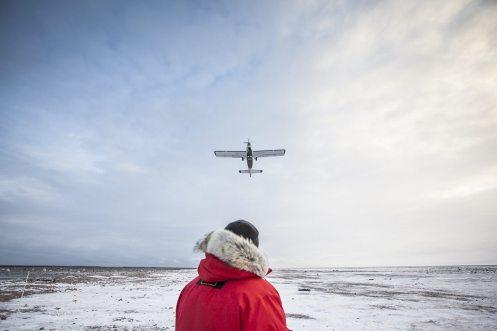 Plane_Noel_Hendrickson_polar-10