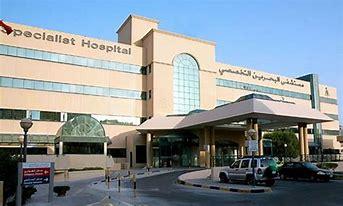 Bayelsa Medical University Holds Maiden Matriculation With 208 Students