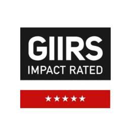 giirs-impact-rated