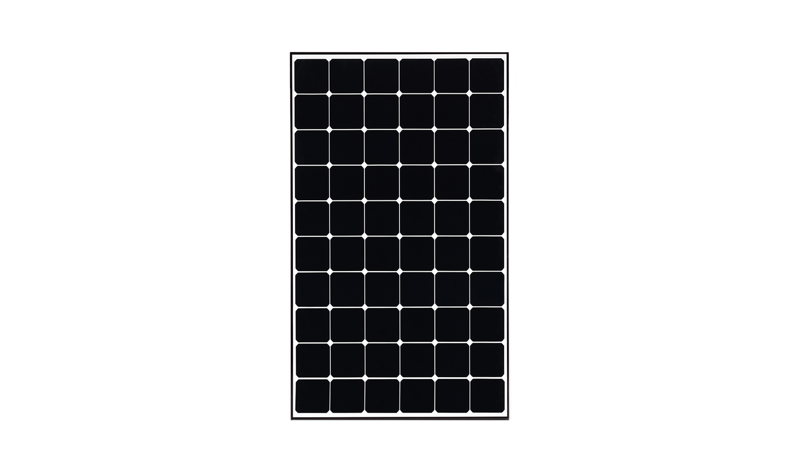 lg-business-solar-lg350q1c-a5-zoom02