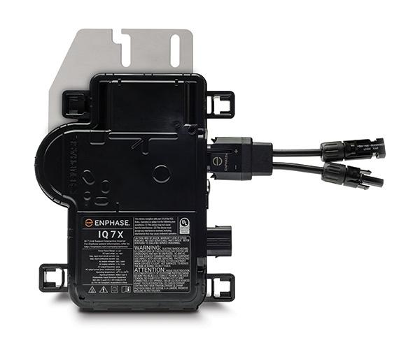 01-18-english-na-IQ7X-microinverter-600x484
