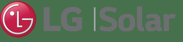 lg_solarlogo_grande