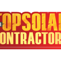 Arctic Solar Ventures Recognized as a 2018 Top Solar Contractor