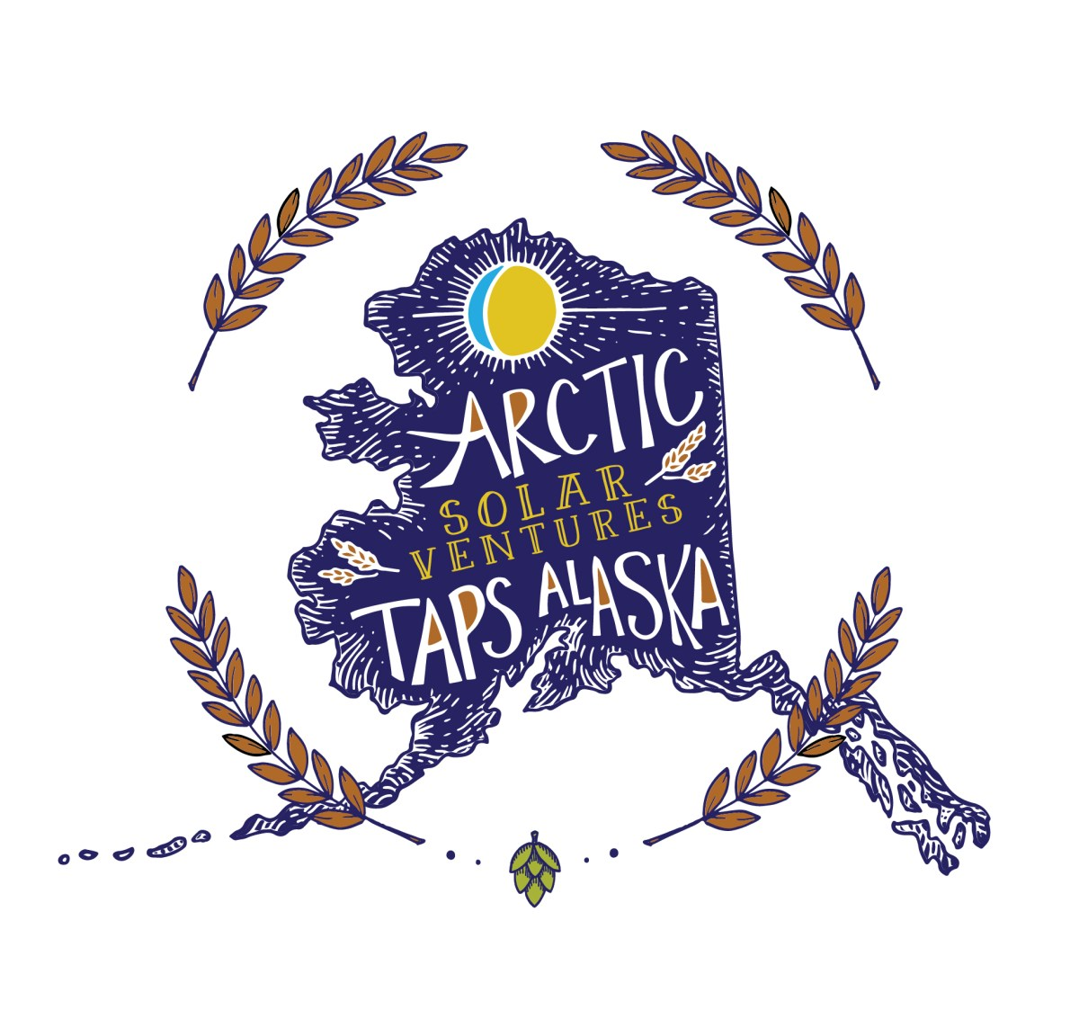 Arctic Solar Ventures Taps Alaska