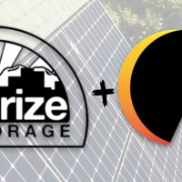 Announcing Solarize Turnagain