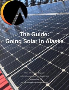 Going-Solar-in-Alaska-Guide