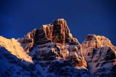 Mt Tupper