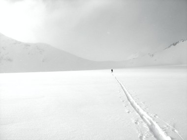 Avalanche Neve