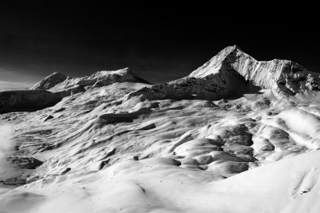 Mt Sifton