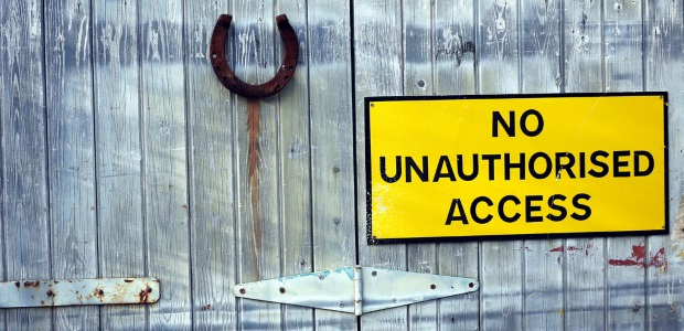 unauthorized-access