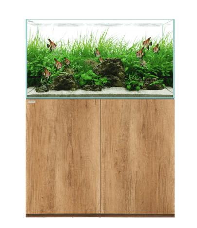Aquariums ad Cabinets