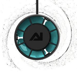 AI Nero Wavemaker
