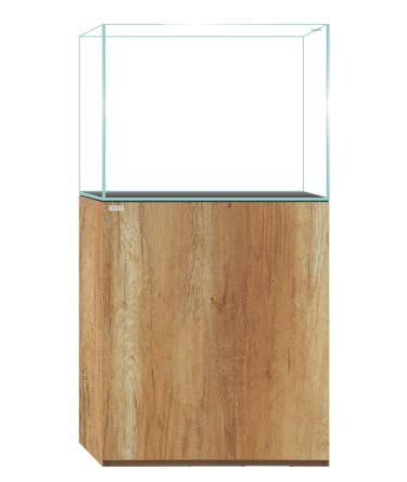 Waterbox Clear Mini 30 Aquarium