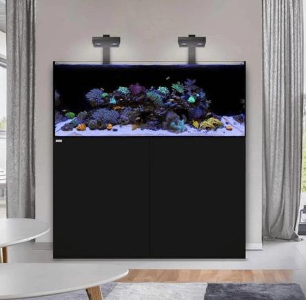 Waterbox Marine Aquarium
